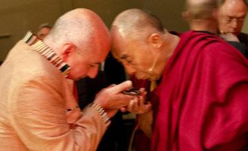 HH.14 Dalai Lama