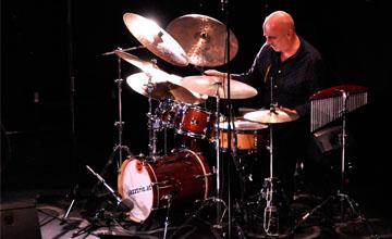 Jazztrio.at